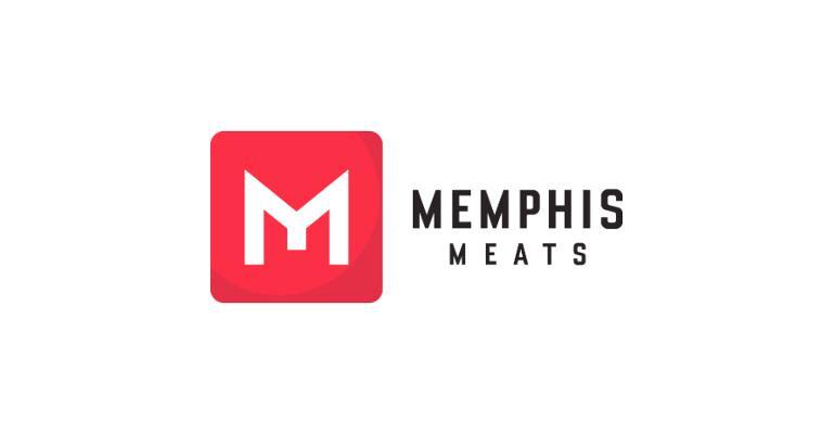 logo-Memphis-Meats.jpg