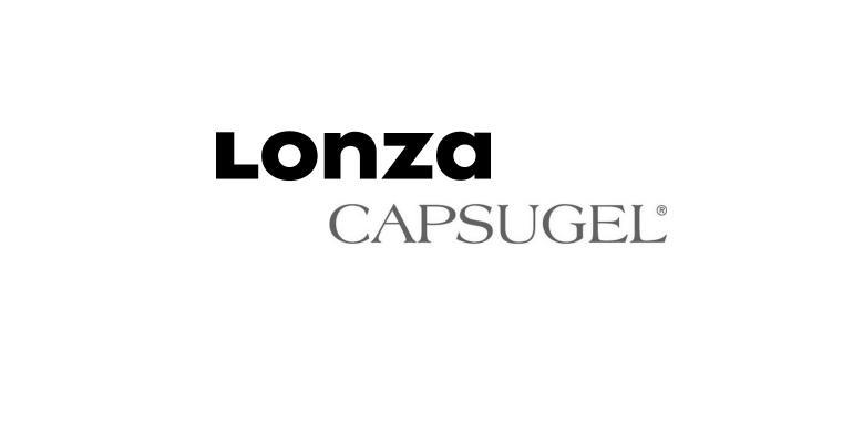 Lonza to acquire Capsugel