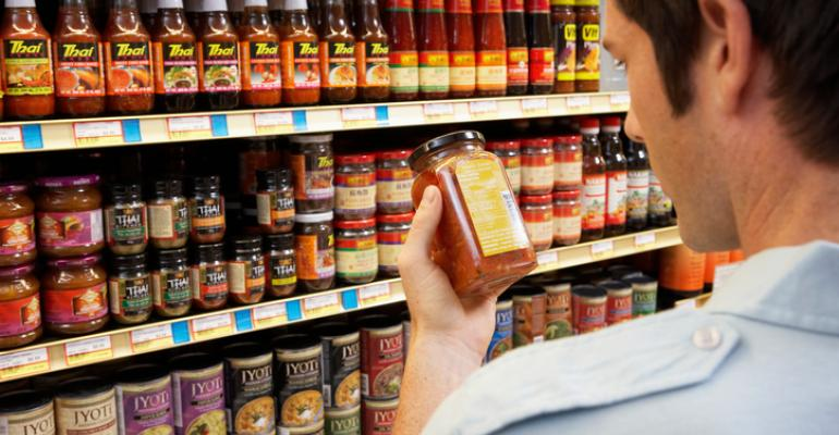what does natural mean to shoppers