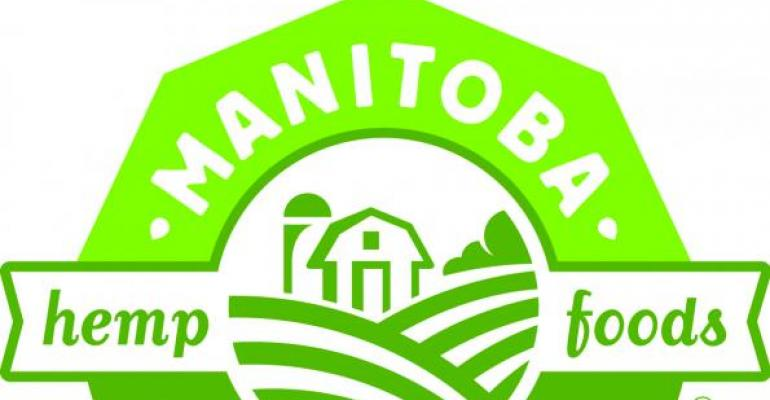 Manitoba Harvest hires director of farm operations