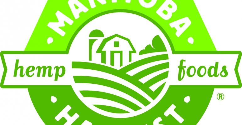Manitoba Harvest wins Emerging Company Award