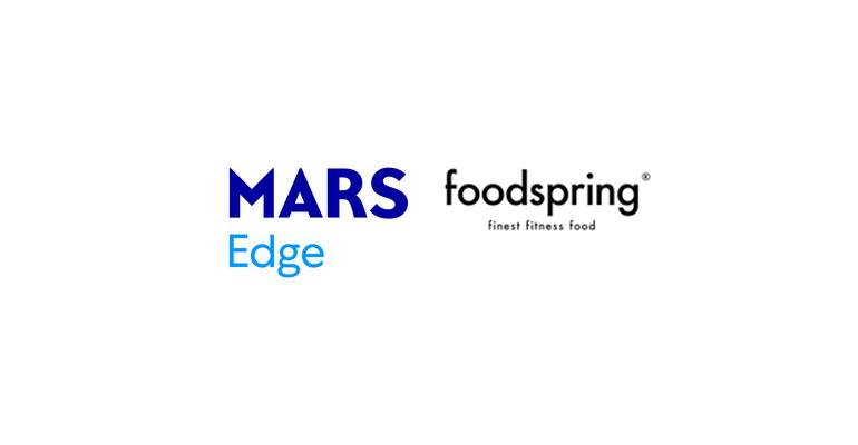 mars-edge.png