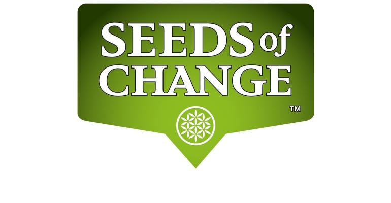 Mars launches food-focused Seeds of Change Accelerator