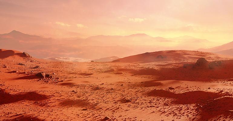 mars-soil.jpg