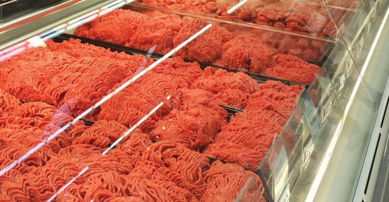 meat-case-supermarket-news.jpg