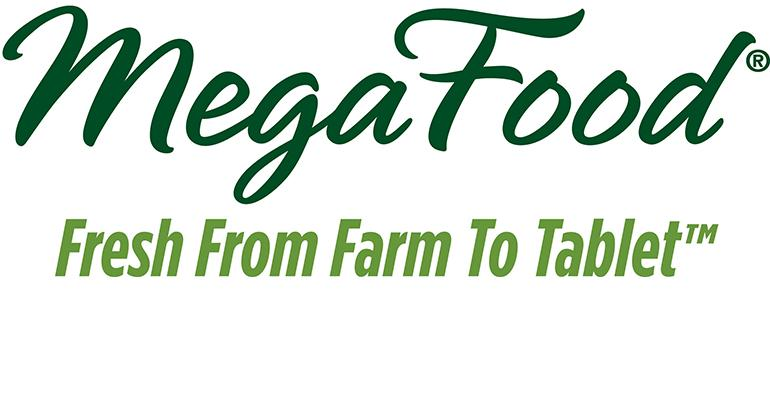 megafood-logo.jpg