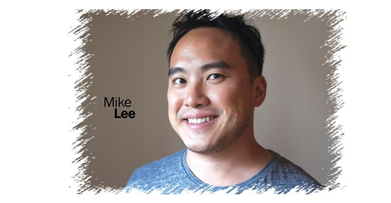 Mike Lee Future Market