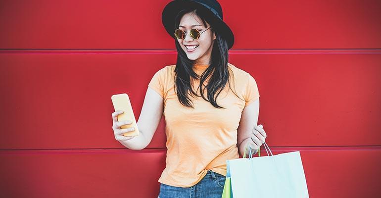 millennial-shopper-red-wall.jpg