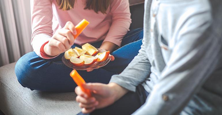 millennials-gen-z-fruit.jpg