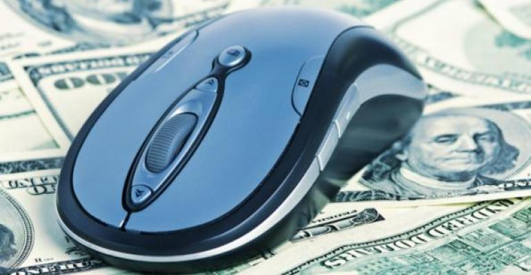 mouse money funding