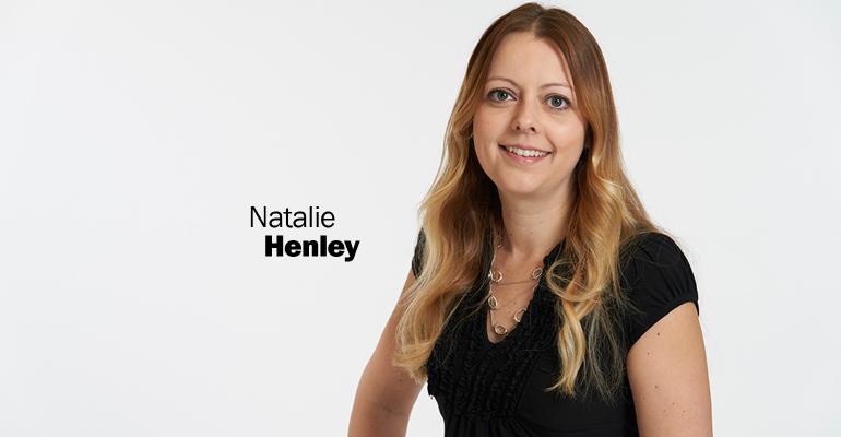 natalie-henley.png