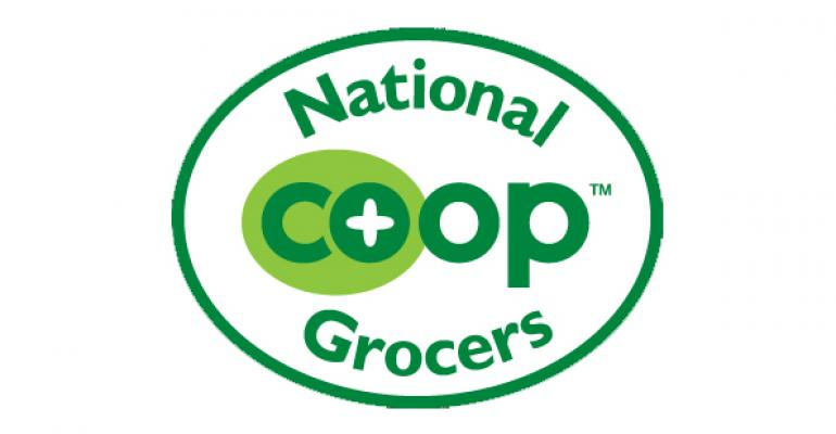 National Co+Op Grocers