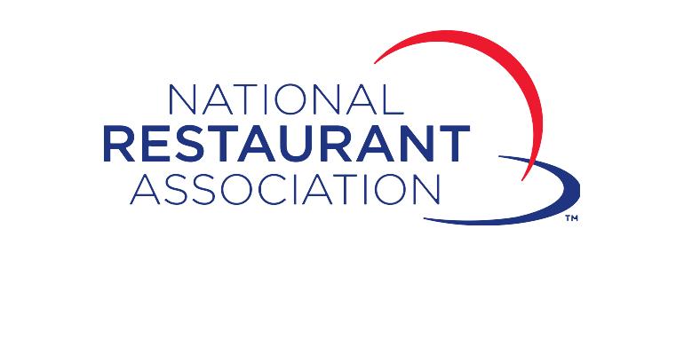 national-restaurant-association-promo.png