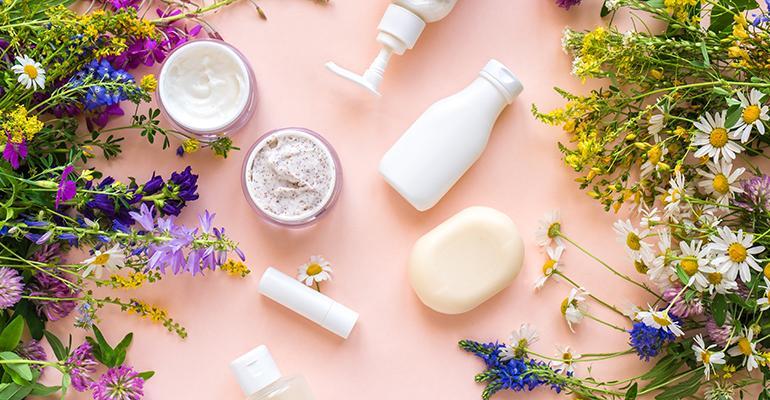 natural-cosmetics.jpg