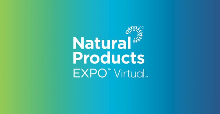 natural-products-expo-virtual-header.png