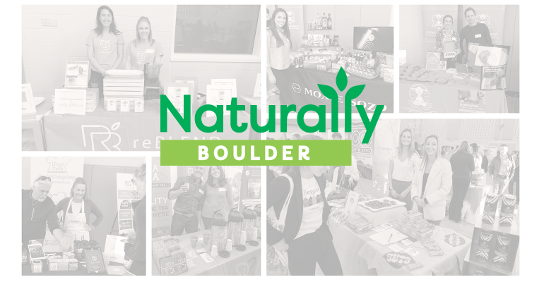 Naturally Boulder leads creation of national network, Naturally Network