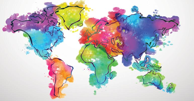 NBJ Global Supplement Report Takeaways
