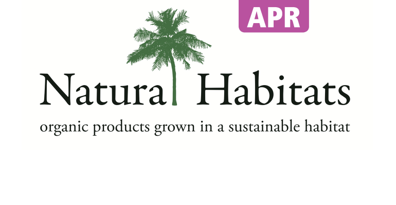 Natural Habitats logo