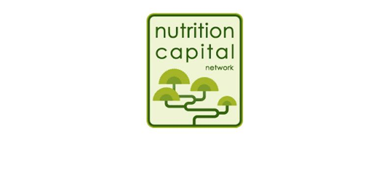 Nutrition Capital Network