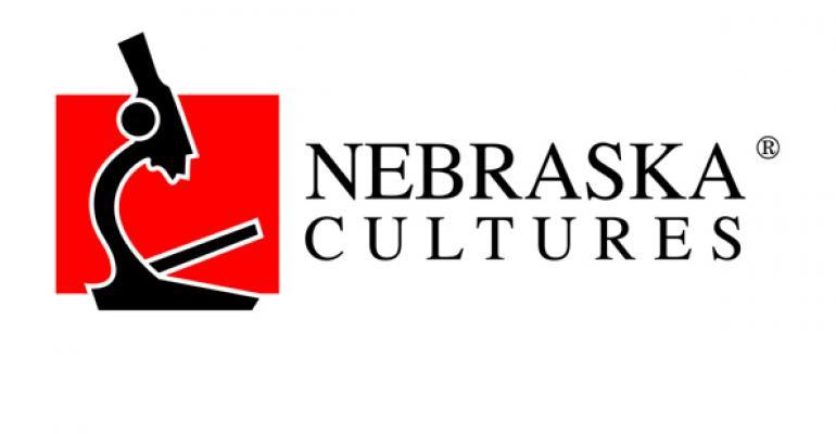 Nebraska Cultures