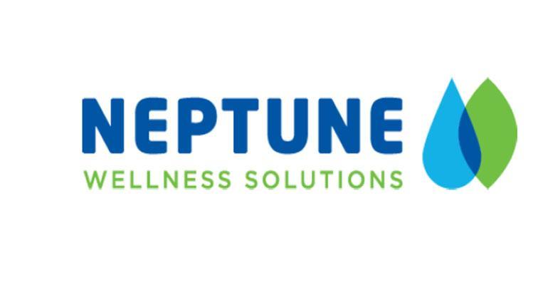 neptune-new