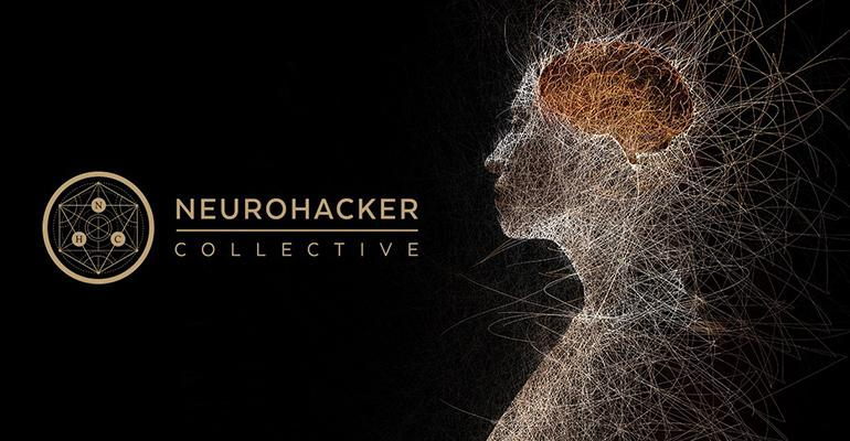 neurohacker-collective-qualia-info.jpg