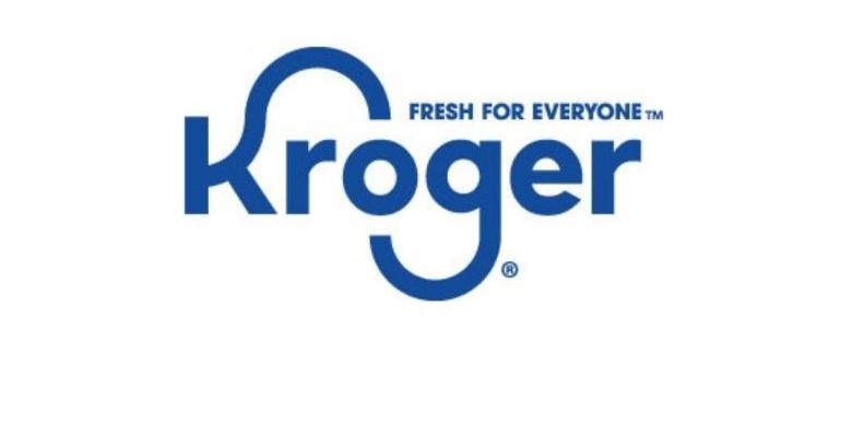new-kroger-logo.png
