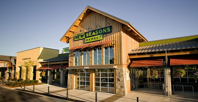 new-seasons-market-storefront.jpg