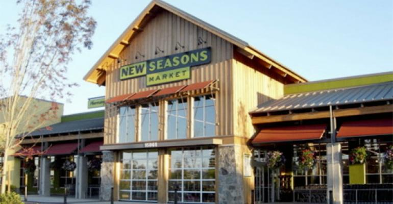 New Seasons Market expanding