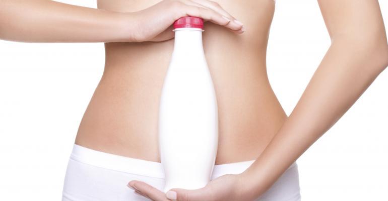 next-bug-probiotics-woman-yogurt.jpg