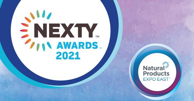 nexty-ee2-1.jpg