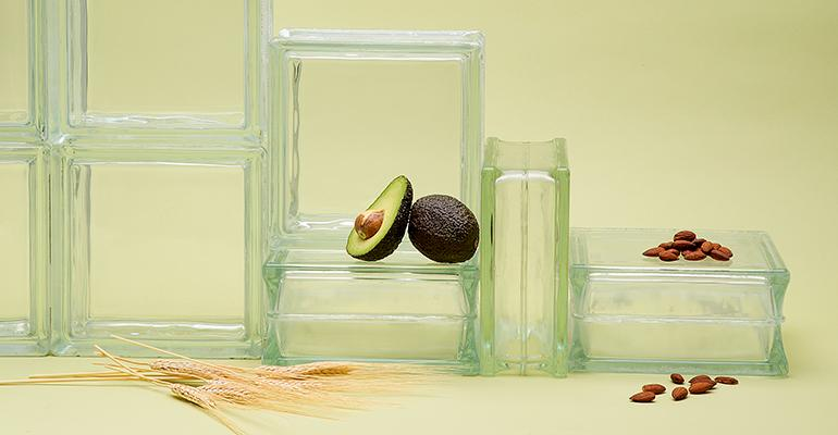 food trends natural foods merchandiser