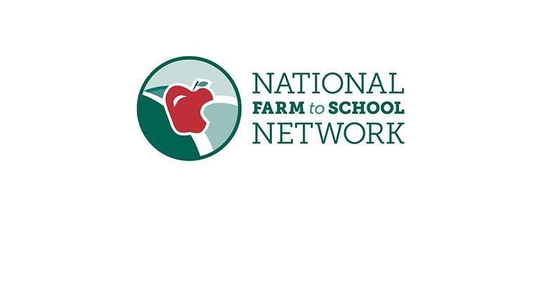 nfsn-social-link-share.png