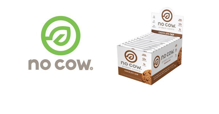 d's naturals no cow rebrand