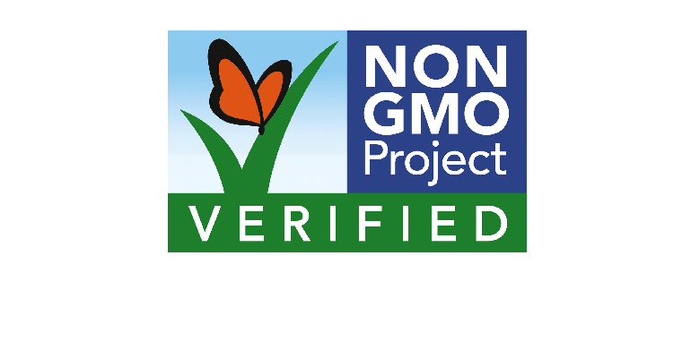 non-gmo-project-verified-1450x2005-1.png