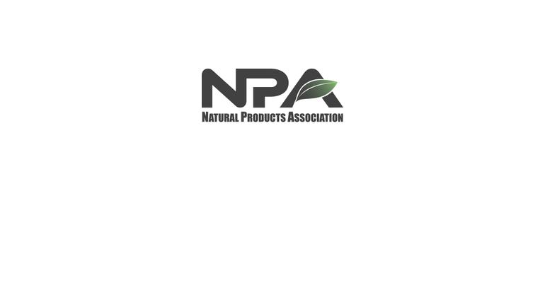 npa-logo.png