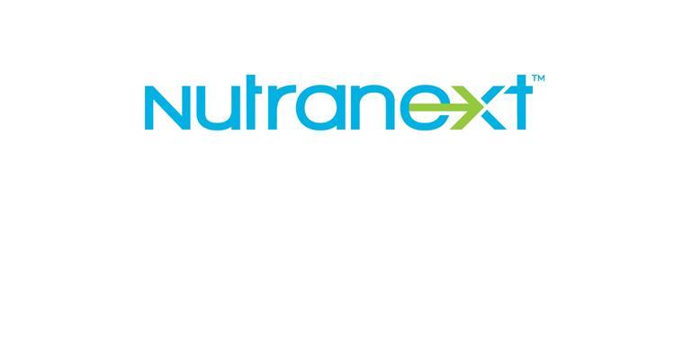 wellnext rebrands as nutranext