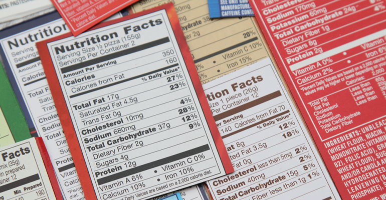 nutrition-facts-label_0.png