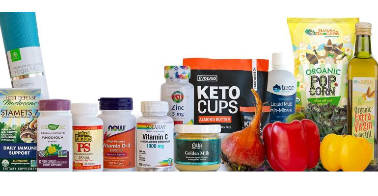 nutrition-trends-natural-grocers.jpg