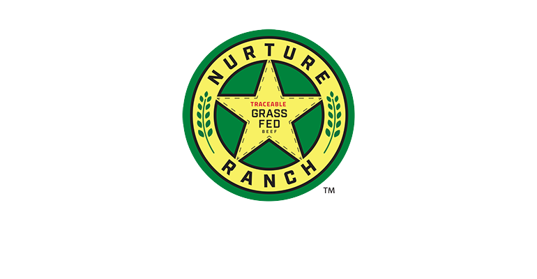 nuture-ranch-logo.png