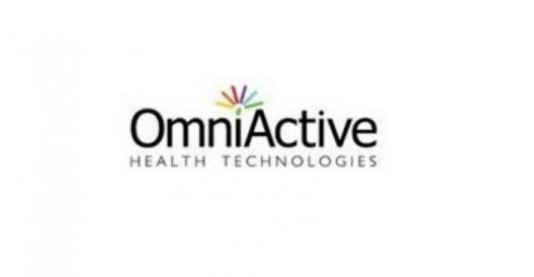 OmniActive investment