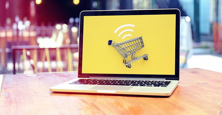 online-shopping-cart.jpg
