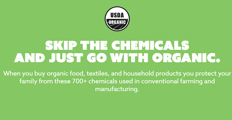 only-organic-voices-campaign.png