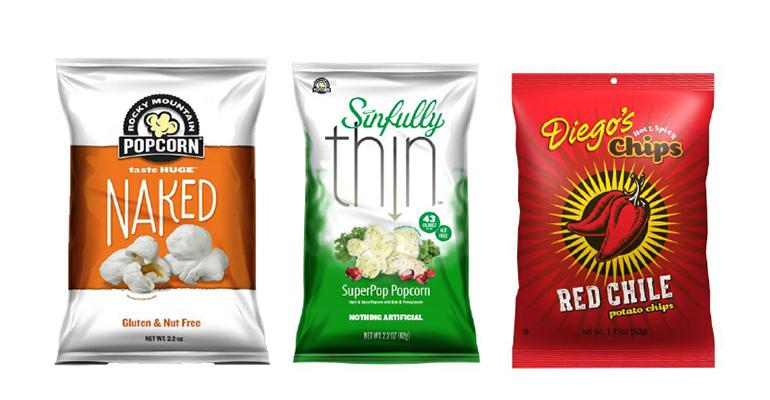Fresca Foods acquires Open Road Snacks