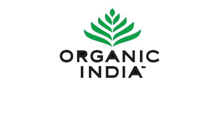 organic-india.png