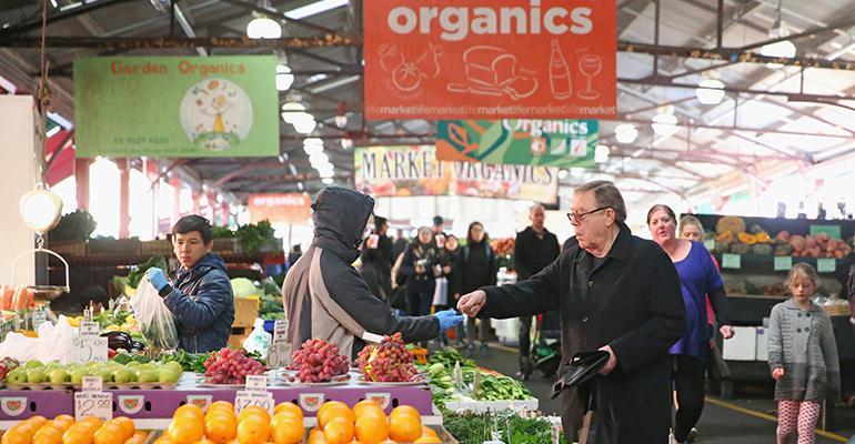 organic-shopping.jpg