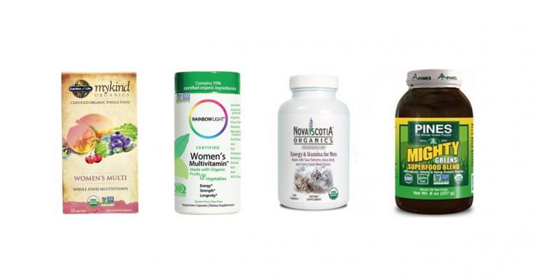 organic-supplements-promo