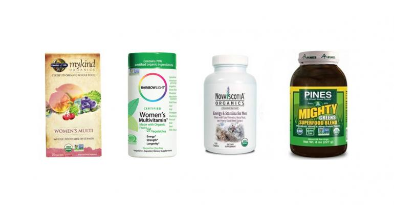organic-supplements-promo