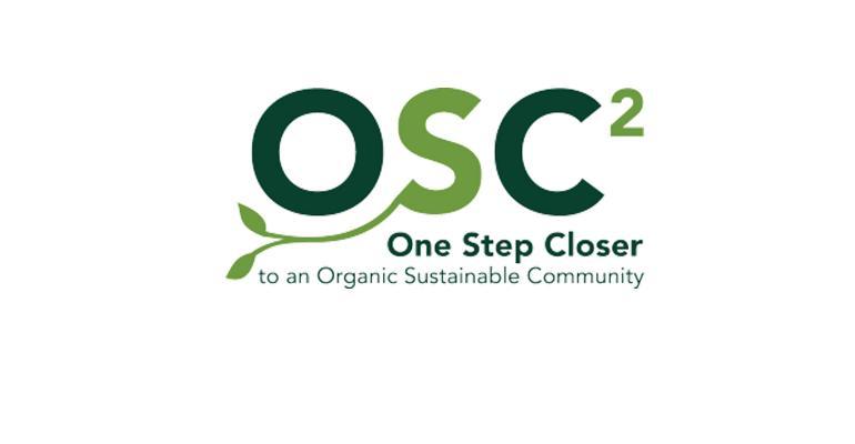 osc2-logo.jpg