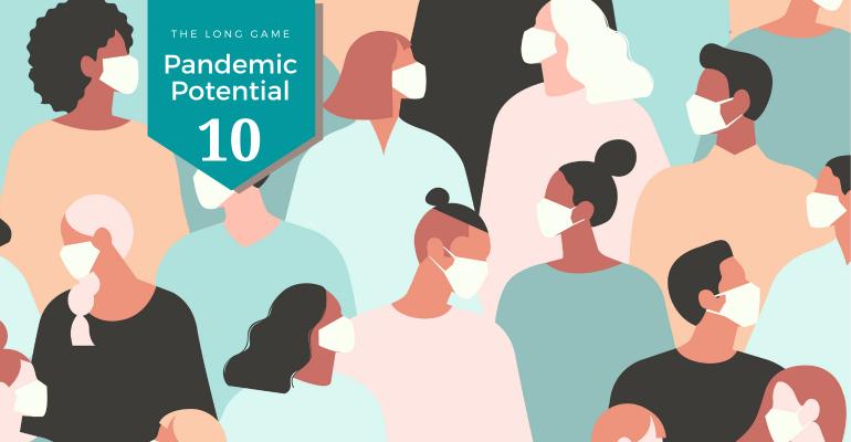 pandemic-potential-10.png